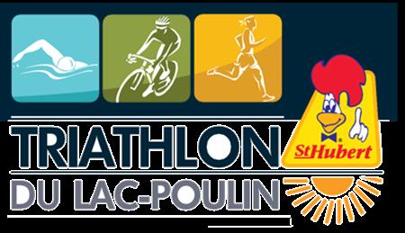 Image de Équipe Corpo  2 Adultes - Triathlon 2019